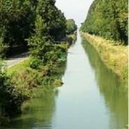 Damvix : La Venise Verte