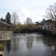 Rocheservière- St Philbert de Bouaine
