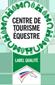 label tourisme equestre