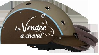 CDTE de Vendée