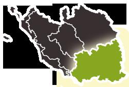 marais vendéen