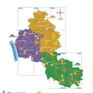 La Saintonge 2013 – 2014
