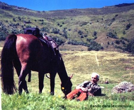 Caude barreau1 rando Limousin - site